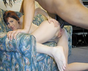 Hot Homemade Moms Porn Pictures