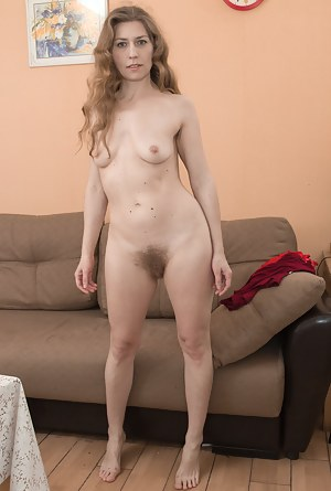 Hot Moms Casting Porn Pictures