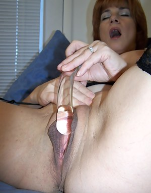 Hot Big Pussy Moms Porn Pictures