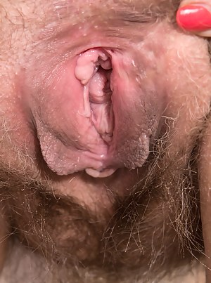 Hot Old Pussy Porn Pictures
