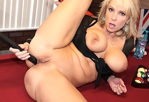 Hot Crazy Moms Porn Pictures