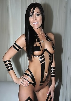 Hot Moms Cosplay Porn Pictures