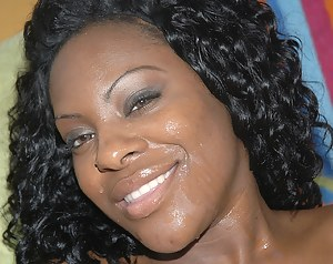 Hot African Moms Porn Pictures