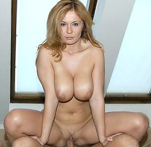 Hot European Moms Porn Pictures