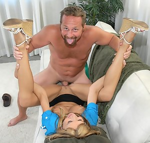 Hot Moms Funny Porn Pictures