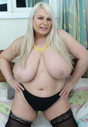 Hot Fat Moms Porn Pictures